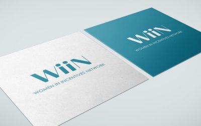 Logo Design: WiiN